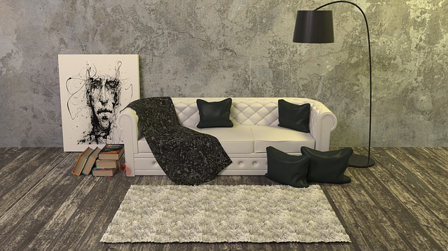 koberec před gaučem.jpg